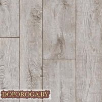Линолеум Ideal Ultra COUNTRY OAK 1 (007L)