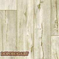 Линолеум Ideal Ultra CRACKED OAK 1 (016L)