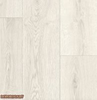Линолеум IVC Leoline CHROMETEX CHERBOURG OAK W01