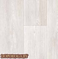 Линолеум Ideal Ultra COLUMBIAN OAK 4 (019S)