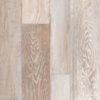 Линолеум Ideal GLORY NORDIC OAK 4